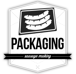 Food Packaging Products