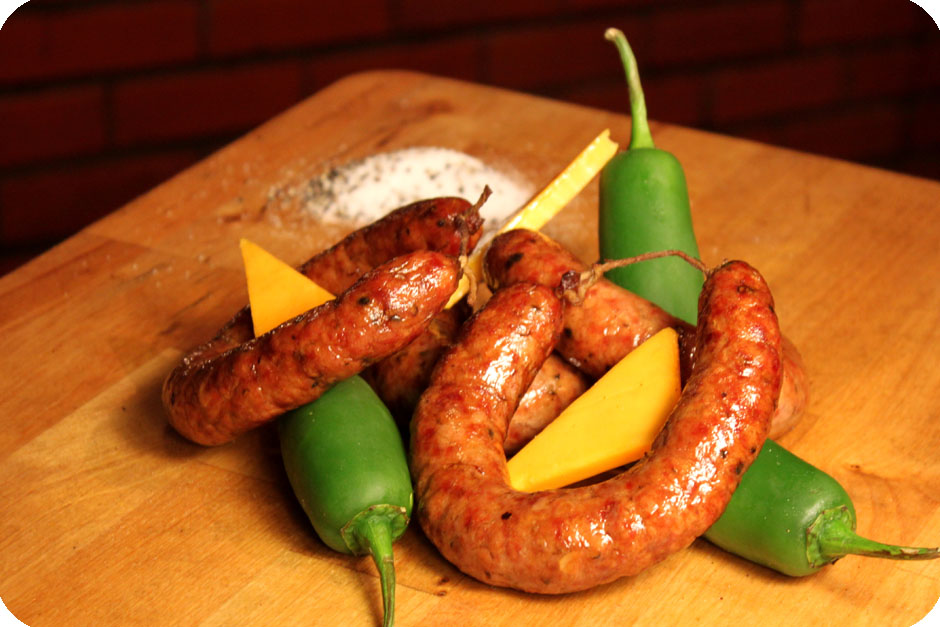 jalapeno_cheese_sausage (1)