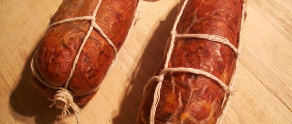 homemade-nduja-sausage-57005_100_5166.1024x1024